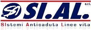 sito si.al.